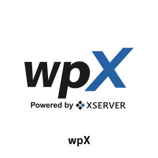 wpXとは